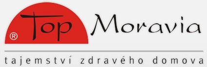 Top Moravia Q, s.r.o.